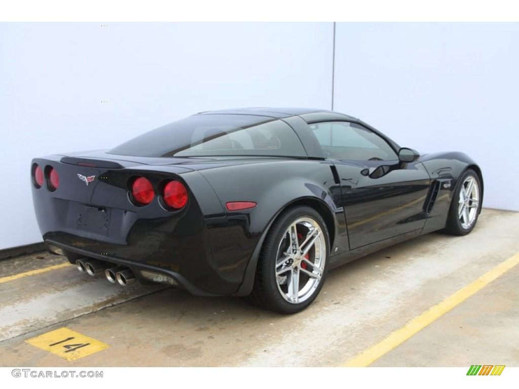 2003 Chevrolet Corvette Reviews and Rating  Motor Trend