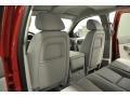 2012 Victory Red Chevrolet Silverado 1500 LT Crew Cab 4x4  photo #20