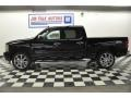 2012 Black Chevrolet Silverado 1500 LTZ Crew Cab 4x4  photo #23