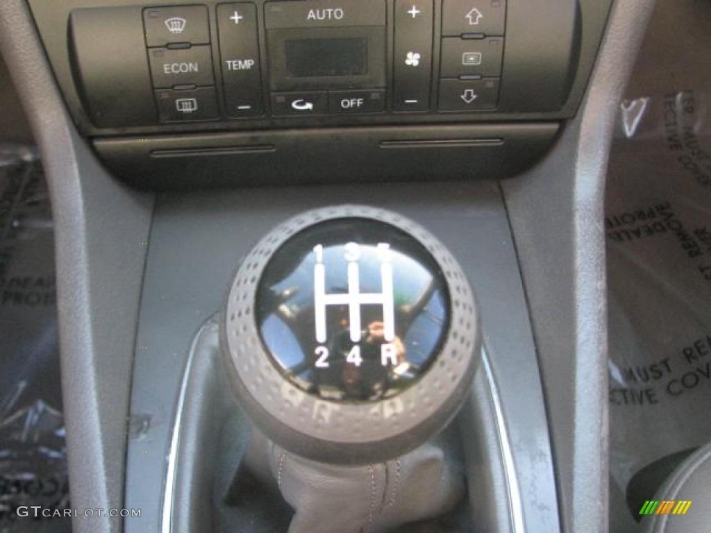 2001 audi a4 1 8t sedan 5 speed manual transmission photo 58669648 rh gtcarlot com 2001 audi a4 manual pdf 2001 audi a4 manual transmission fluid capacity