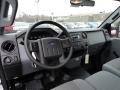 Steel Dashboard Photo for 2012 Ford F250 Super Duty #58676405