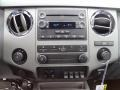Steel Controls Photo for 2012 Ford F250 Super Duty #58698467