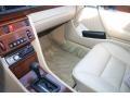 Impala Brown Metallic - E Class 300 E Sedan Photo No. 5
