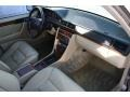 Impala Brown Metallic - E Class 300 E Sedan Photo No. 8