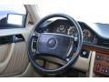 Impala Brown Metallic - E Class 300 E Sedan Photo No. 12