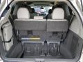 2011 Sandy Beach Metallic Toyota Sienna XLE  photo #33