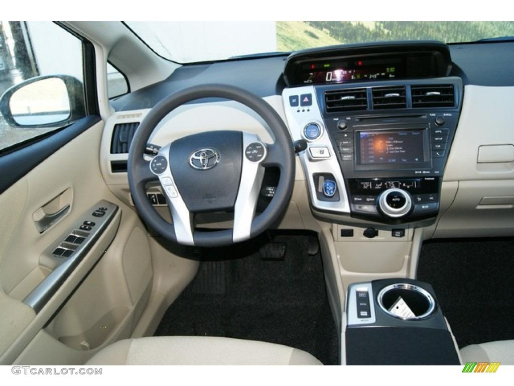 Honda Civic Cooling System Diagram Moreover 94 Honda Accord Radio