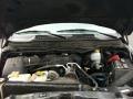 2006 Mineral Gray Metallic Dodge Ram 1500 Sport Quad Cab 4x4  photo #14