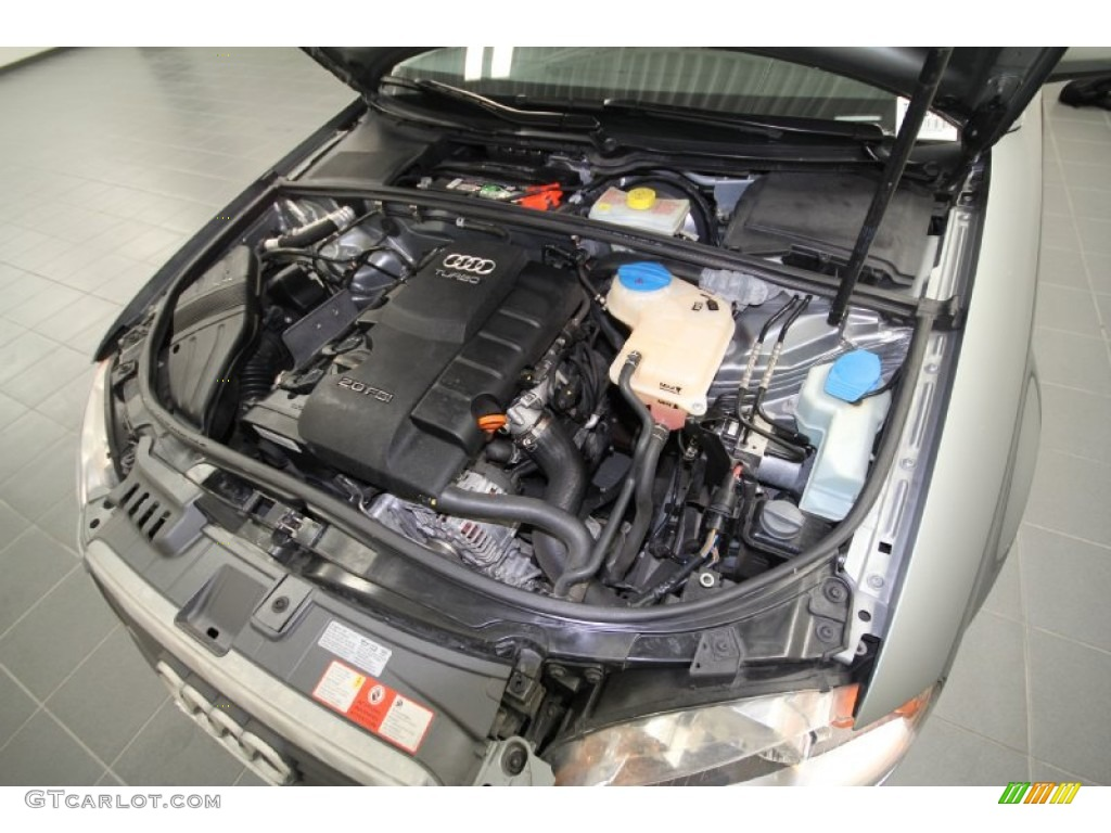 2007 audi a4 2 0t vacuum diagram audi auto wiring diagram Audi 1.8T Engine Diagram 2006 Audi A4 Engine Diagram