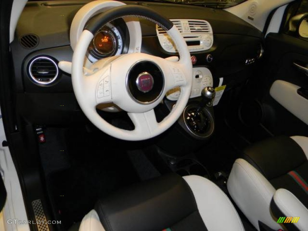 cars abarth fiat gucci watch youtube lounge models