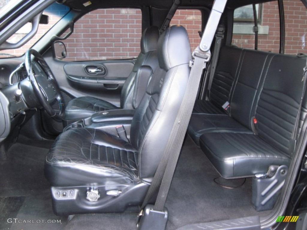 2000 ford f150 harley davidson extended cab interior photo. Black Bedroom Furniture Sets. Home Design Ideas