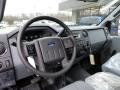 Steel Dashboard Photo for 2012 Ford F350 Super Duty #58797204