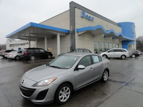 2011 mazda mazda3 i sv 4 door data info and specs. Black Bedroom Furniture Sets. Home Design Ideas
