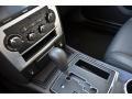 Dark Slate Gray Transmission Photo for 2008 Chrysler 300 #58829623