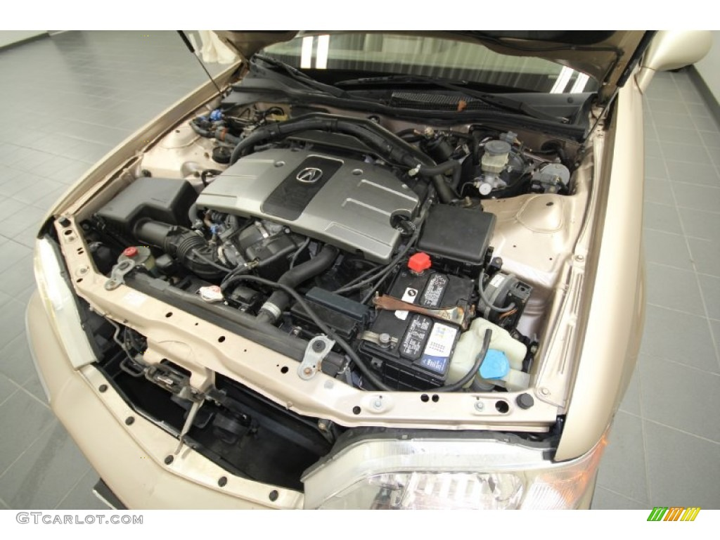 2005 Acura Tsx Engine Diagram further Transmission Range Sensor Location in addition 1997 Acura Cl 3 0 Engine Diagram together with Wiring Diagrams For 2005 Acura Tl as well How To Relearn The Idle 1997 Acura Cl. on 1997 acura cl 3 0 engine diagram