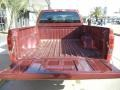  2008 i-Series Truck i-290 S Extended Cab Trunk