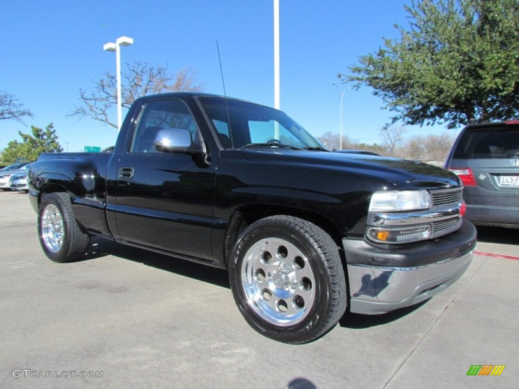 sold.2001 CHEVROLET SILVERADO FOR SALE LT EXTENDED CAB Z71 4X4 ...