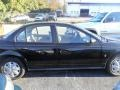 Black Gold 1997 Saturn S Series SL1 Sedan