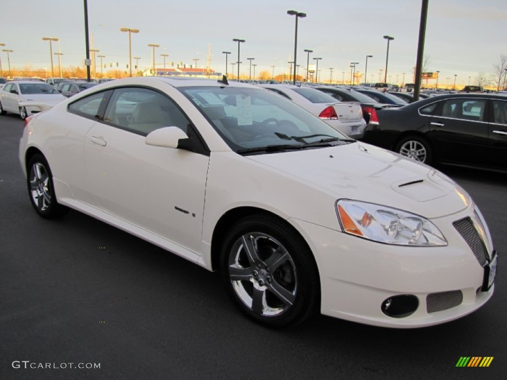 2008 pontiac g6 gxp coupe exterior photos. Black Bedroom Furniture Sets. Home Design Ideas