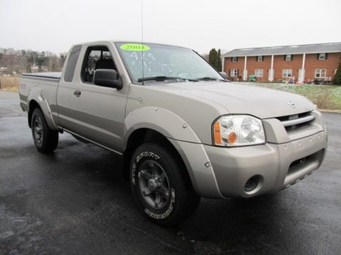 2004 nissan frontier xe v6 king cab 4x4 data info and specs. Black Bedroom Furniture Sets. Home Design Ideas