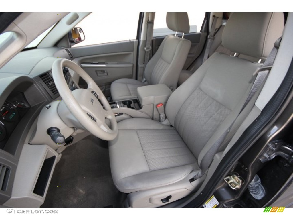 2005 jeep grand cherokee laredo interior photo 58863748 - 2005 jeep grand cherokee laredo interior ...