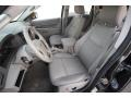 Khaki Interior Photo for 2005 Jeep Grand Cherokee #58863748
