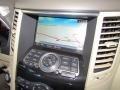 Wheat Navigation Photo for 2011 Infiniti FX #58864480