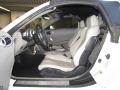 Frost Interior Photo for 2004 Nissan 350Z #58866337