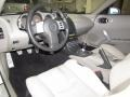 Frost Dashboard Photo for 2004 Nissan 350Z #58866364