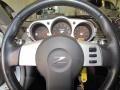 Frost Steering Wheel Photo for 2004 Nissan 350Z #58866373