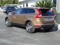 Terra Bronze Metallic - XC60 T6 AWD Photo No. 7