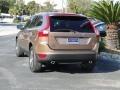 Terra Bronze Metallic - XC60 T6 AWD Photo No. 8