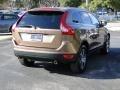 Terra Bronze Metallic - XC60 T6 AWD Photo No. 9