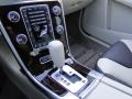 2012 XC60 T6 AWD 6 Speed Geartronic Automatic Shifter