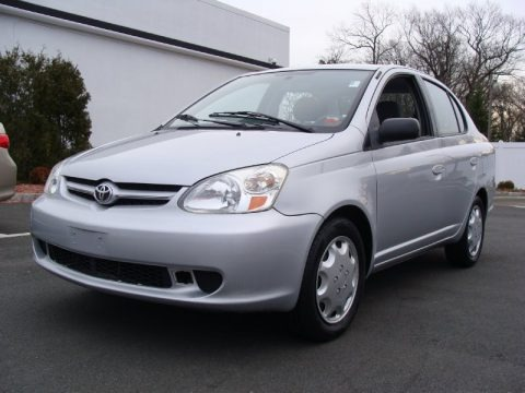2003 toyota echo data info and specs. Black Bedroom Furniture Sets. Home Design Ideas