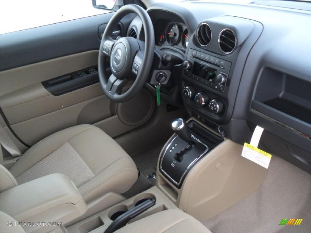 100 jeep patriot interior 2016 friendship chrysler. Black Bedroom Furniture Sets. Home Design Ideas