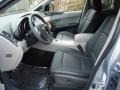 Slate Gray Interior Photo for 2012 Subaru Tribeca #58903143