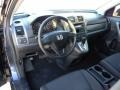 Black Dashboard Photo for 2009 Honda CR-V #58907626