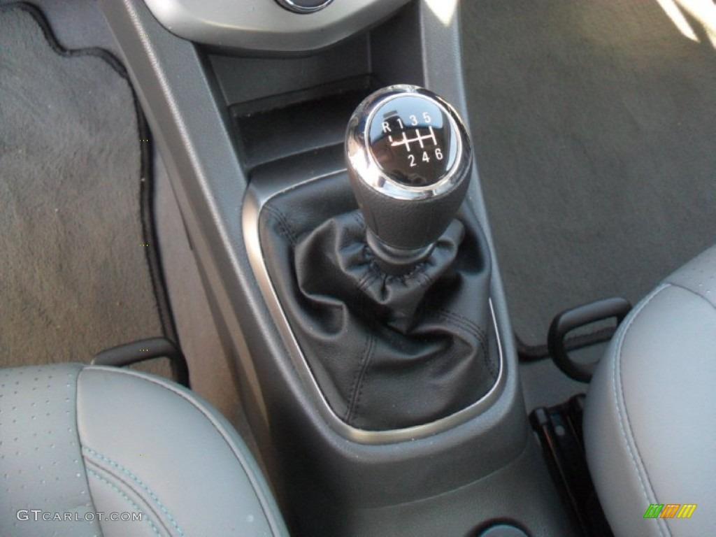 2012 chevrolet sonic ltz sedan 6 speed manual transmission photo rh gtcarlot com Chevy Sonic Transmission Problems Chevy Sonic Automatic Transmission