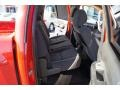 2009 Victory Red Chevrolet Silverado 1500 LT Crew Cab 4x4  photo #10