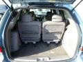 Taupe Trunk Photo for 2003 Chrysler Town & Country #58925114