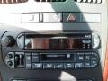 Taupe Audio System Photo for 2003 Chrysler Town & Country #58925150