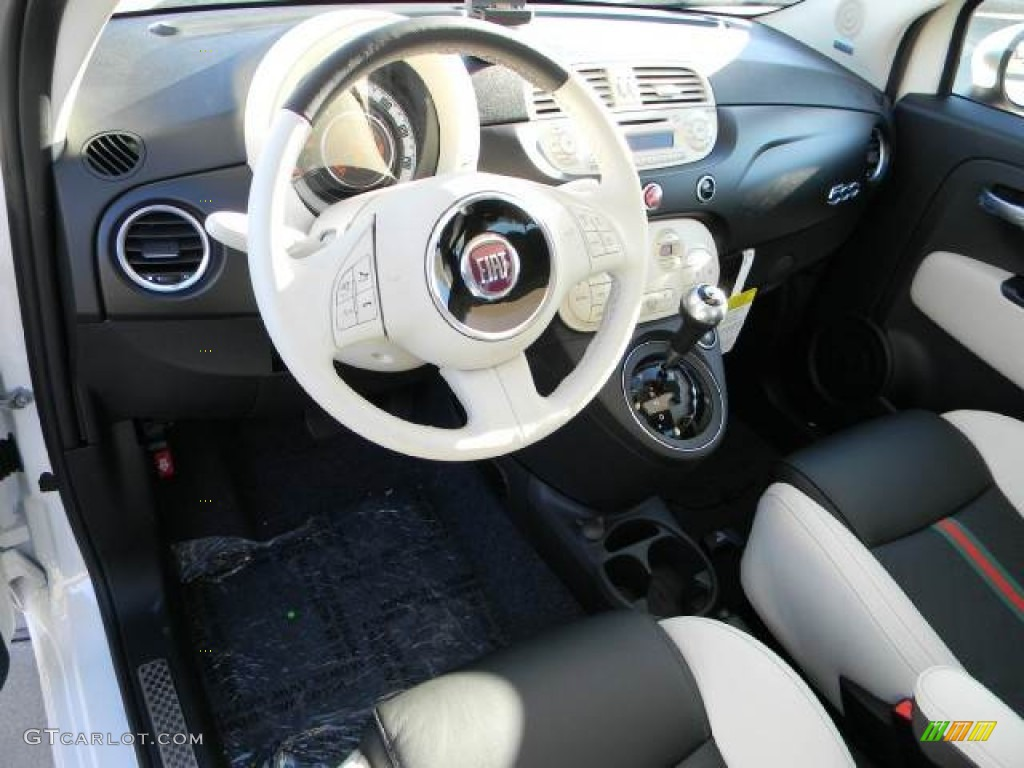 fiat gucci reviews video car convertible news img review and