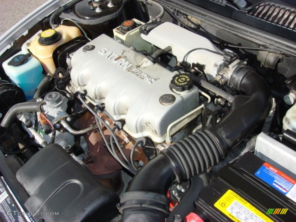 similiar saturn engine performance parts keywords 2001 saturn sl2 engine diagram in addition saturn trunk lid parts