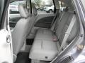 2007 Opal Gray Metallic Chrysler PT Cruiser   photo #11