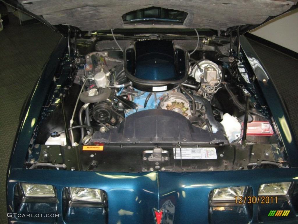 1969 pontiac 400 engine specs  1969  free engine image for