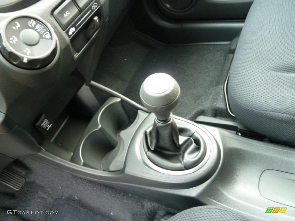 2012 honda fit sport 5 speed manual transmission photo 58956468 2012 honda fit sport 5 speed manual transmission photo 58956468 publicscrutiny Gallery