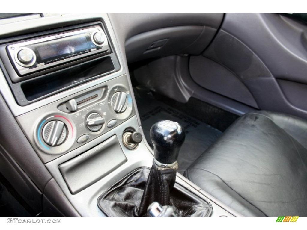 2000 toyota celica gt 5 speed manual transmission photo 58968450 rh gtcarlot com 2000 toyota celica gt owners manual 2000 toyota celica gts manual transmission fluid