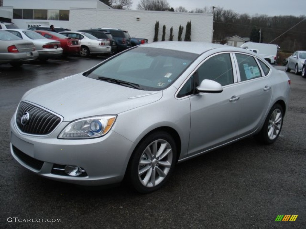 buick verano 2014 autos post. Black Bedroom Furniture Sets. Home Design Ideas
