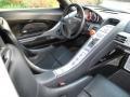 Fayence Yellow - Carrera GT  Photo No. 18